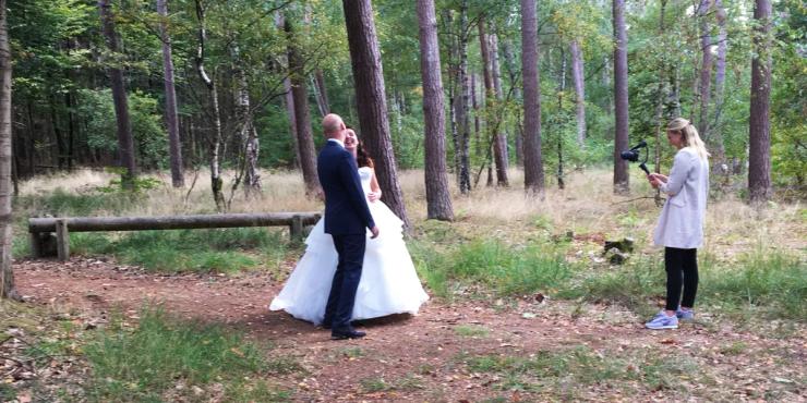 header bruiloft heeze